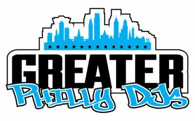 DJs in philadelphia, Affordable DJs, Wedding DJs in Philadelphia, Photo Booth, Uplighting Philadelphia, Greater Philly DJs, DJ Service Philadelphia