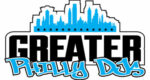 BEST OF PHILLY | GREATER PHILLY DJS LLC